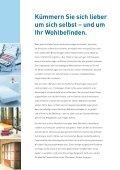 Blanke Schlafeslust - Heinzmann - Seite 3
