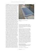 Lichtschacht der Zukunft - Seite 3