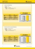 Inch — A-12-03005EN - Kennametal - Page 7