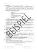 Maklervertrag - LiVM - Seite 2