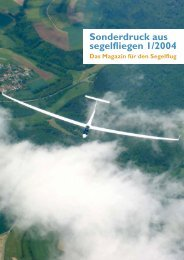 pdf Download - Lange Aviation