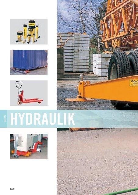 Doppel-Lenkrollen aus Gummi Handhubwagen Tandem-Gabelrollen aus PU 155 cm lang Palettenwagen hydraulisch Gabelhubwagen Hubwagen 2500 kg // 2,5 t