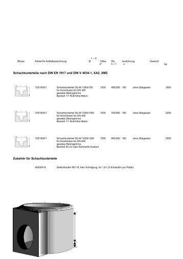 pl d bemessungswert der. Black Bedroom Furniture Sets. Home Design Ideas