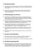 AGB - Schleiferei Geiger - Seite 3