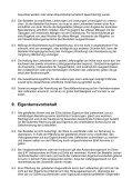 AGB - Schleiferei Geiger - Seite 4