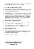 AGB - Schleiferei Geiger - Seite 5