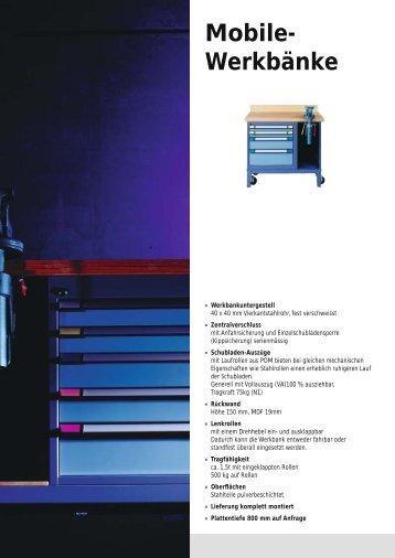 Download - Thur Metall AG