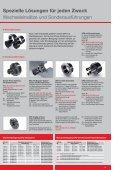 GPD Gummi-Press-Dichtungen - UGA System Technik - Seite 4