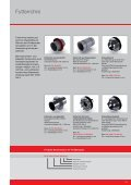 GPD Gummi-Press-Dichtungen - UGA System Technik - Seite 5