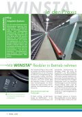 winsta - Wago - Seite 4