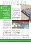 winsta - Wago - Seite 6