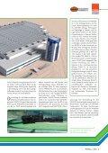 winsta - Wago - Seite 7