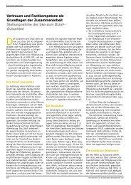 Download - Bundeskonferenz für Erziehungsberatung
