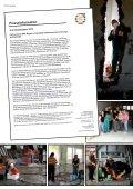 BJV Report 4 / 2013 - Bayerischer Journalisten Verband - Page 2