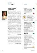 BJV Report 4 / 2013 - Bayerischer Journalisten Verband - Page 4