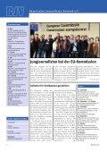 BJV Report 4 / 2013 - Bayerischer Journalisten Verband - Page 6
