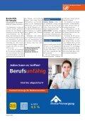 BJV Report 4 / 2013 - Bayerischer Journalisten Verband - Page 7