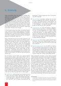 Der Monitor Hilfen zur Erziehung ist hier kostenlos als PDF-Datei ... - Seite 6