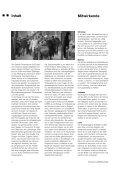 Klassenleben - Bundeszentrale für politische Bildung - Seite 4