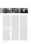 Klassenleben - Bundeszentrale für politische Bildung - Seite 7
