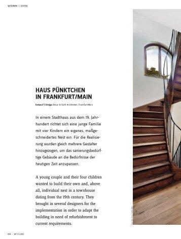download pdf (~1,8 MB) - braun und güth architekten