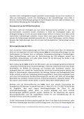 Argumentationshilfe gegen die Abzweigung des ... - bvkm. - Seite 2