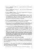 Argumentationshilfe gegen die Abzweigung des ... - bvkm. - Seite 5