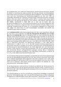Argumentationshilfe gegen die Abzweigung des ... - bvkm. - Seite 6