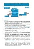 Qualifizierung und Aufstieg im Unternehmen - Seite 3