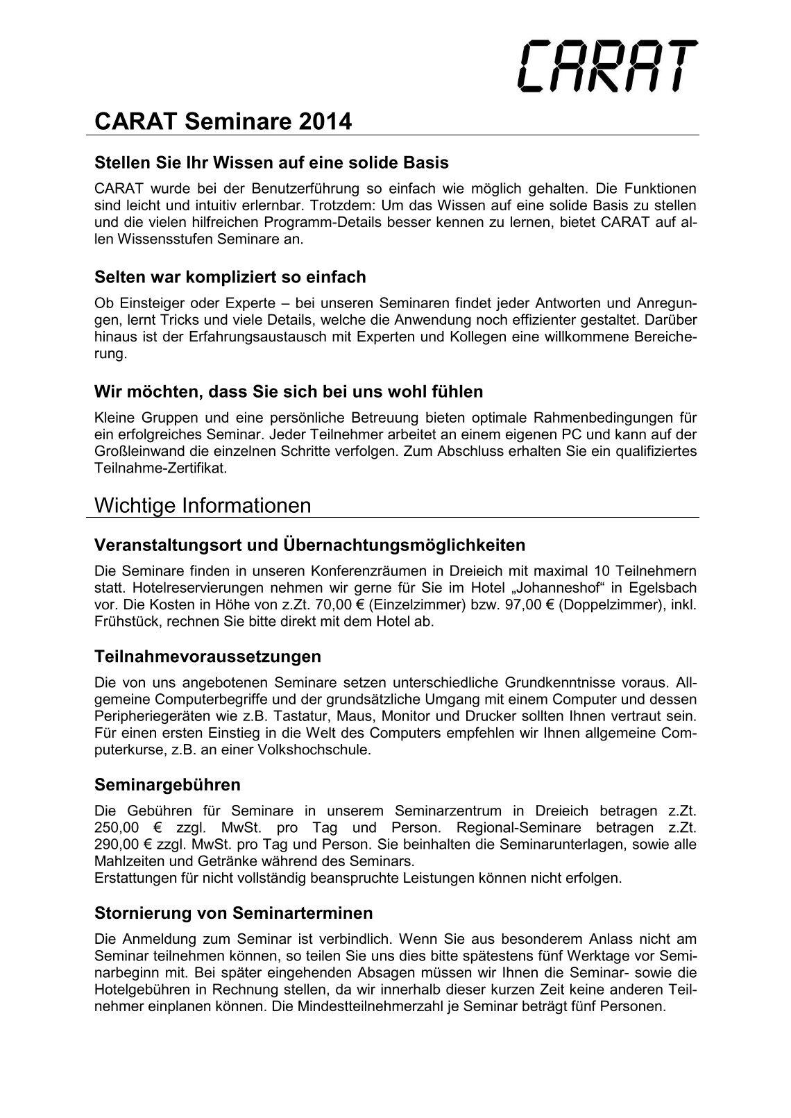 Nett Getränke Dreieich Galerie - Die Designideen für Badezimmer ...
