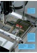 Prospekt WELLER Heißlufttechnik - C.M. Dobrick GmbH - Seite 5