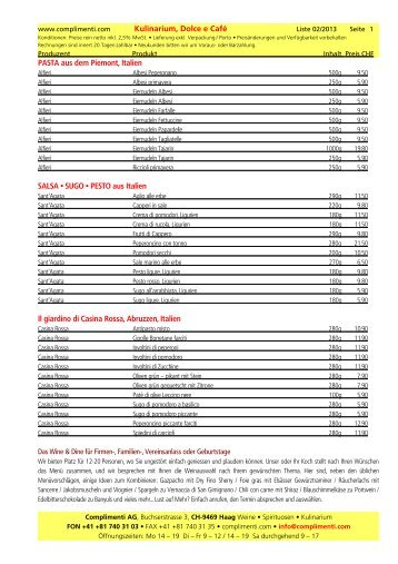 24 Kuli Dolce 13.02.pdf - Complimenti