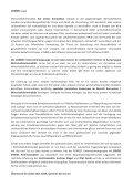 Das COMSEC Legal Dienstleistungsportfolio - Seite 3