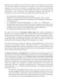 Das COMSEC Legal Dienstleistungsportfolio - Seite 5