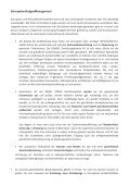 Das COMSEC Legal Dienstleistungsportfolio - Seite 6