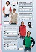 Jackets - Seite 3
