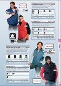 Jackets - Seite 4