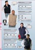 Jackets - Seite 5