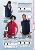 Jackets - Seite 6