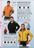 Jackets - Seite 7