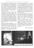 Pfarrbrief - Pfarrei St. Joseph - Seite 5