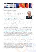 Ankündigung - Deutsche Gesellschaft für Neurochirurgie - DGNC - Page 3