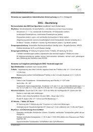 Anlage 6 zur S-1 Leitlinie - DGSP
