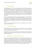 Public Corporate Governance Bericht 2012 - Deutsches ... - Page 3