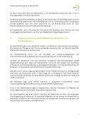 Public Corporate Governance Bericht 2012 - Deutsches ... - Page 4