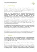 Public Corporate Governance Bericht 2012 - Deutsches ... - Page 5