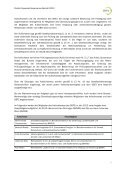 Public Corporate Governance Bericht 2012 - Deutsches ... - Page 6