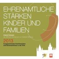 Datei herunterladen - Caritasverband für die Diözese Mainz