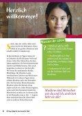30 Tage Gebet 2013 - Spezialausgabe für Kinder und Familien - Seite 2