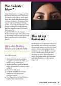 30 Tage Gebet 2013 - Spezialausgabe für Kinder und Familien - Seite 3